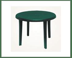 Móveis para Piscina | Móveis áreas externas de plástico e madeira
