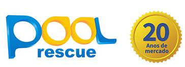 Pool Rescue Barra da Tijuca