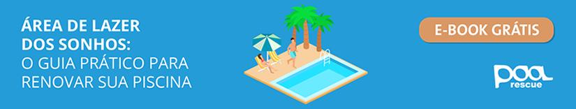 Download Grátis: O guia prático para renovar sua piscina