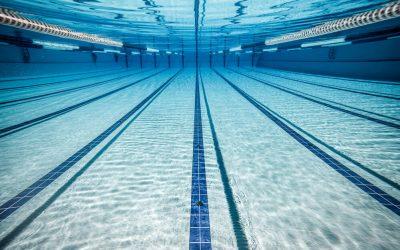 O que é a pH e alcalinidade total da piscina e por que são importantes?