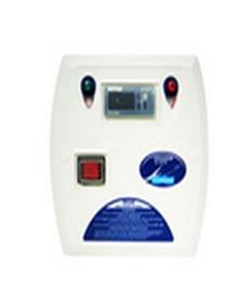 Saunas - Quadro de Comando Digital para 6,0 kw e 9,0 kw