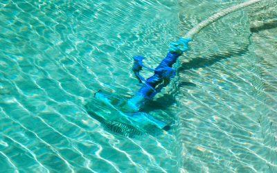 Da escolha à limpeza: entenda TUDO sobre filtro para piscina