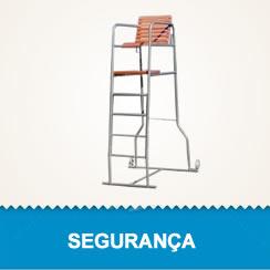 Segurança para Piscina