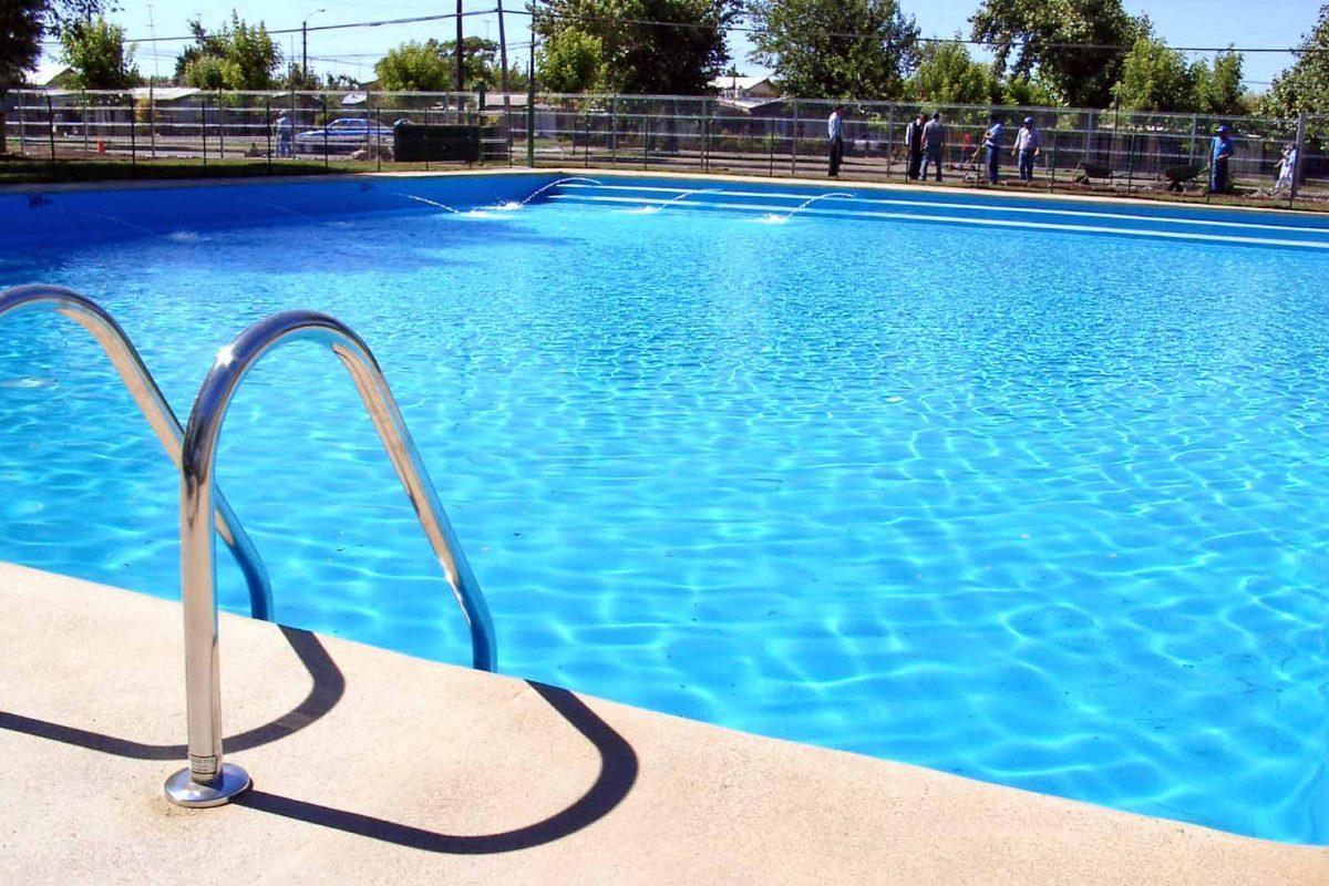 Conheça: Proteção com o Dispositivo anti sucção de piscinas