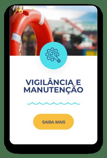 dest-vigilancia-manutencao