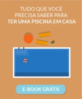 ebook-02