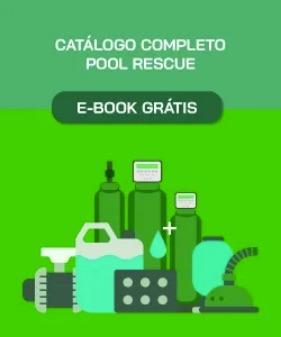 ebook-04