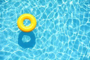 Por que usar um aquecedor na sua piscina?