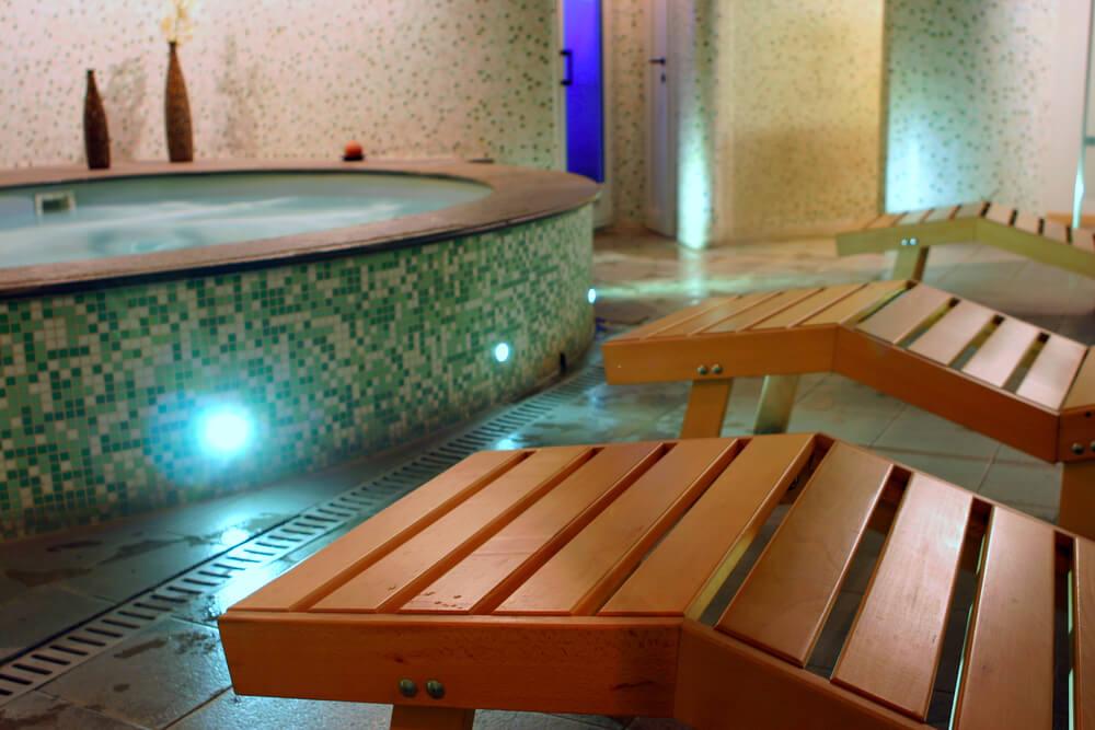 Tudo sobre saunas: higiene, saúde, gastos e muito mais!