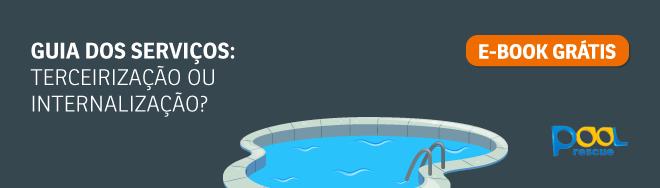 Projeto de piscina: o guia completo para escolher o seu Descubra como ter a piscina que você sempre sonhou!