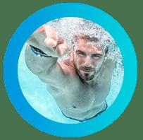 Tratamento e Limpeza de Piscinas com produtos certificados