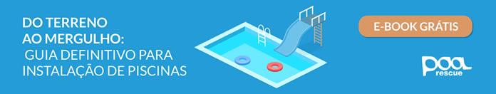 Do terreno ao mergulho: guia definitivo para instalação de piscinas