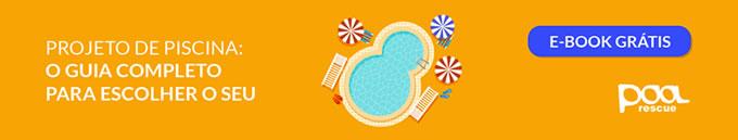 Descubra como ter a piscina que você sempre sonhou!