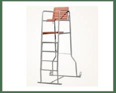 Segurança Piscina | Cercas de Proteção e Escadas