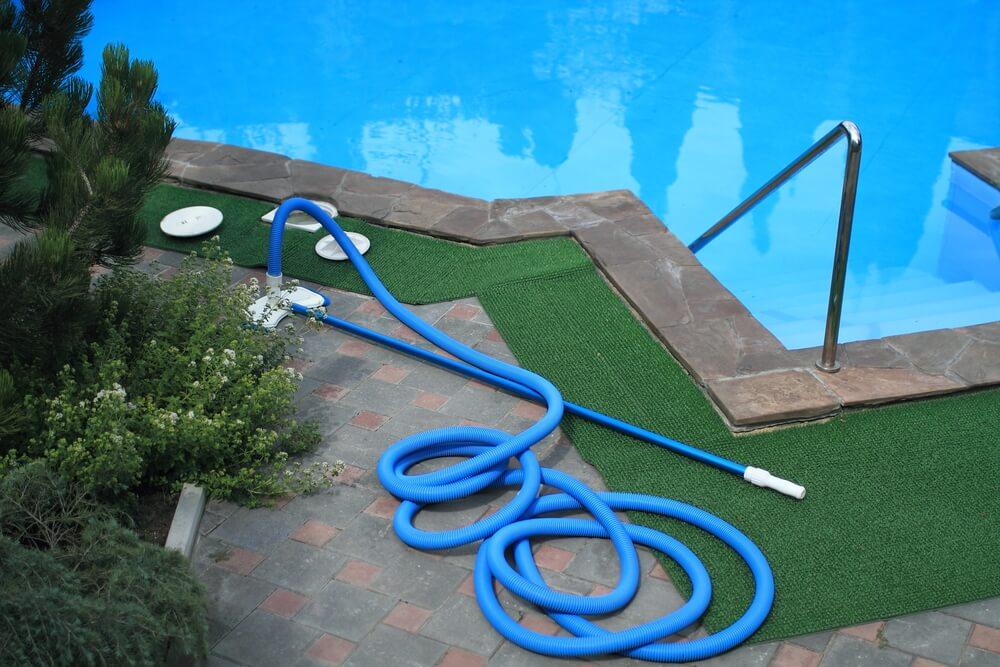 8 erros para evitar ao construir uma piscina pela primeira vez