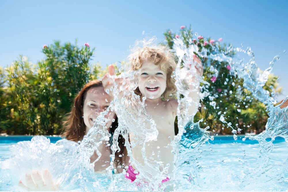 Grupamento Marítimo: entenda como registrar a piscina coletiva