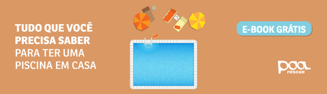 Guia completo para a reativação de uma piscina