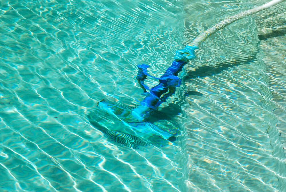 Loja de Piscina Pool Rescue
