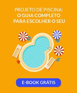 Projeto de piscina: o guia completo para escolher o seu. Descubra como ter a piscina que você sempre sonhou!