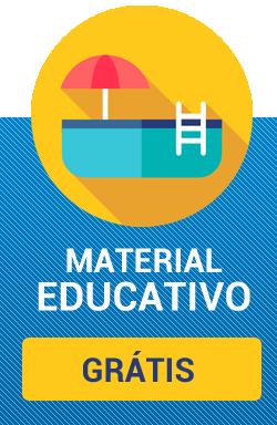 MATERIAL EDUCACIONAL