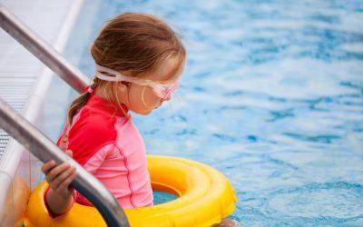 Entenda a Legislação de piscinas coletivas em condomínios