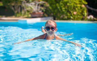 Preços de piscina: veja qual opção de lazer cabe no seu bolso