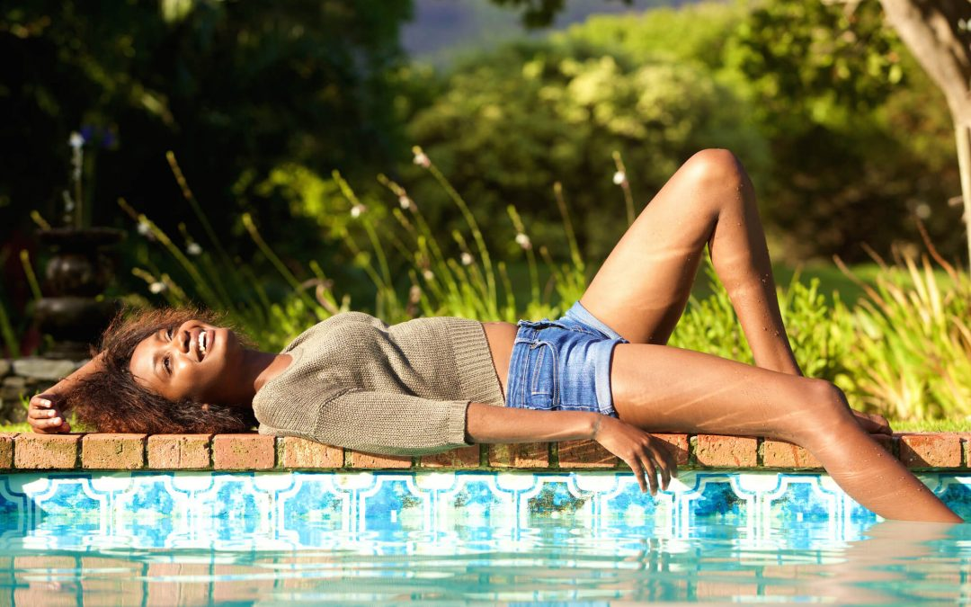 Cloro, salinização ou ozônio: qual o melhor tratamento para piscina?