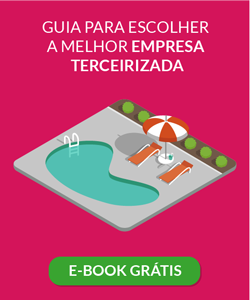 E-Book Grátis
