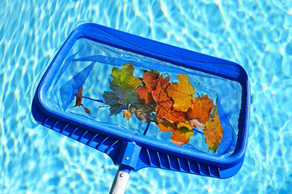 6 cuidados essenciais para manter a qualidade da água da piscina