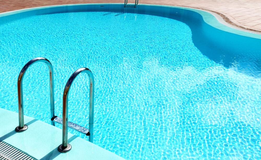 5 dicas imprescindíveis de proteção para piscinas