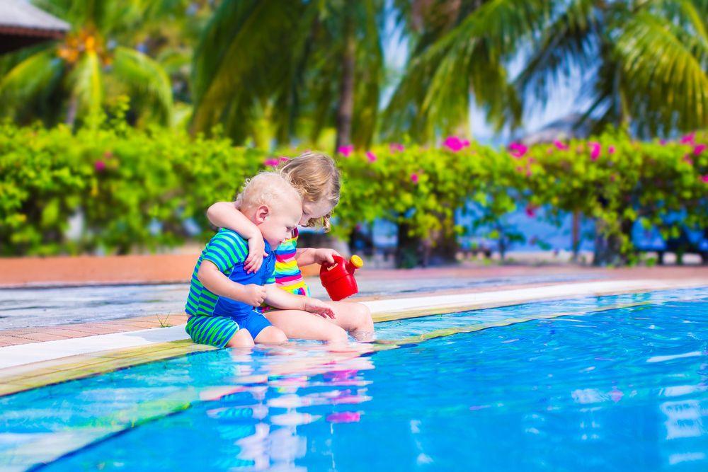 As 4 principais causas de afogamentos de crianças e como evitá-las
