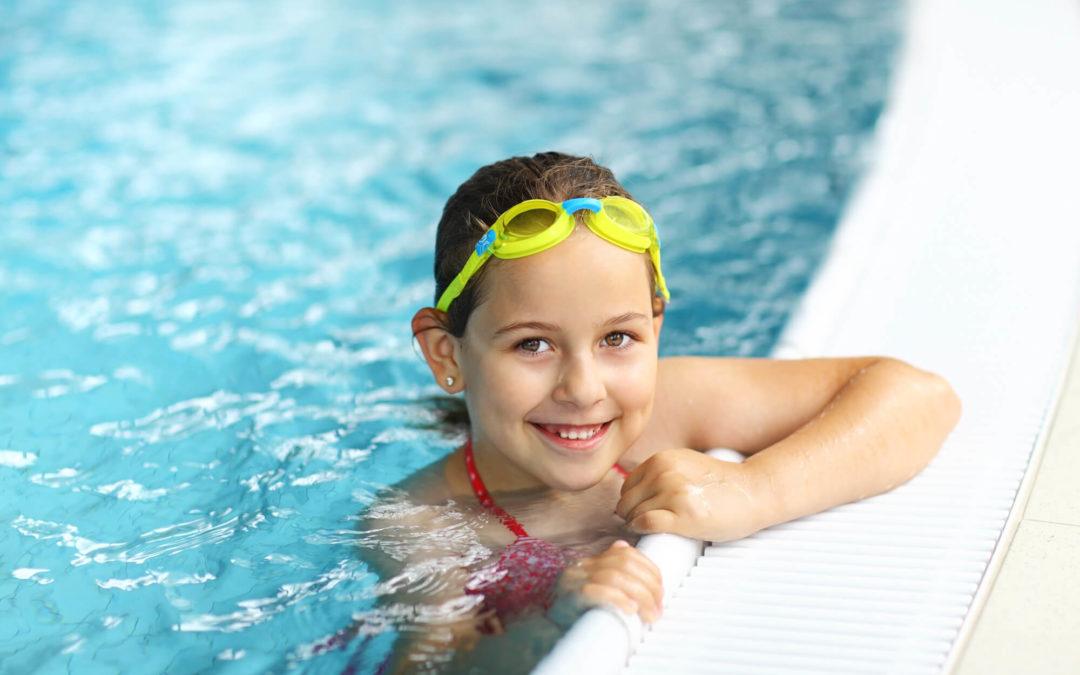 Conheça os itens fundamentais de segurança para piscinas!
