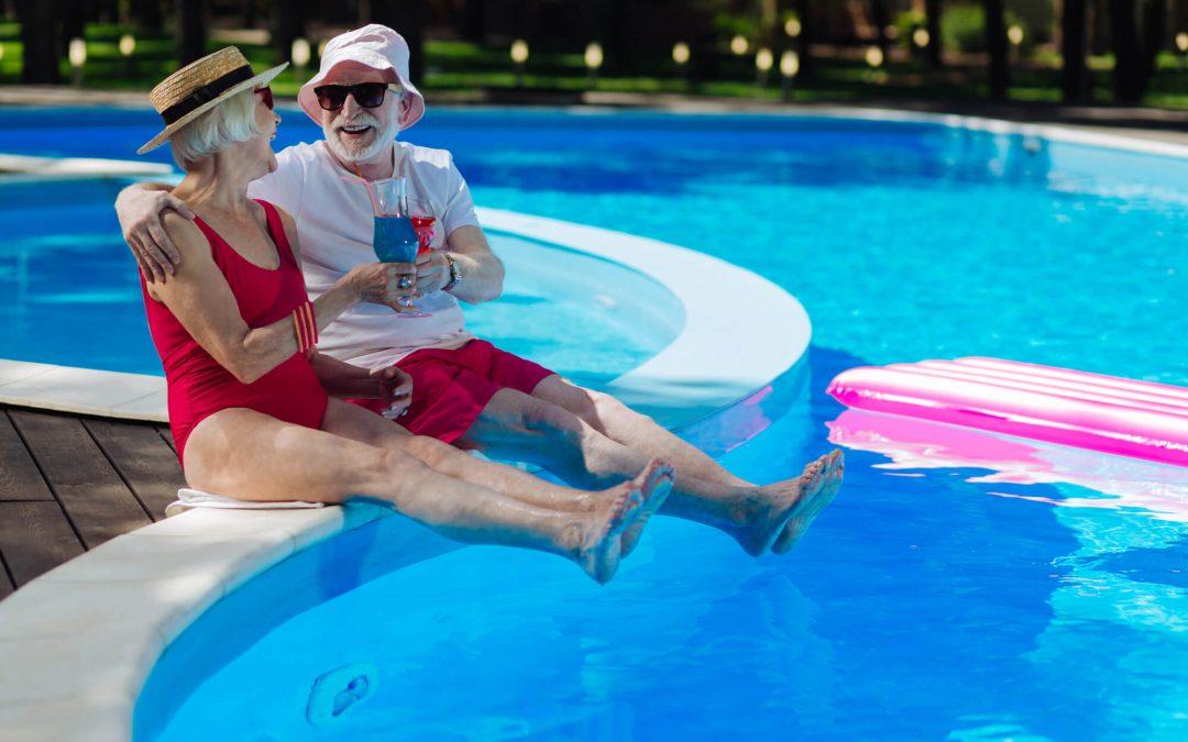 Aquecedor de piscina: 6 coisas que você precisa saber antes de comprar!