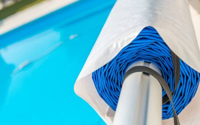 Entenda a importância da capa de proteção para piscina!