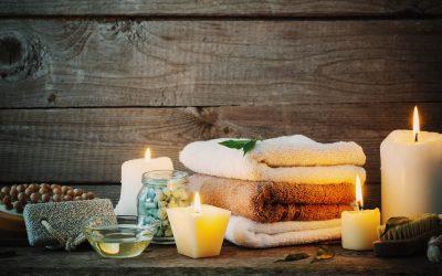 Spa relaxante: por que todo condomínio deveria ter?