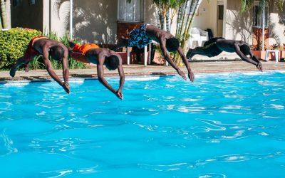 Descubra o que fazer para regularizar uma piscina coletiva