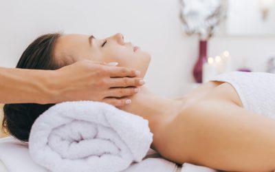 Spa relaxante: vale a pena investir para o condomínio?