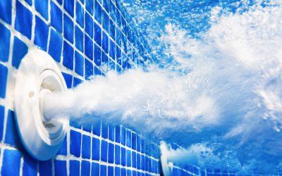 Saiba como escolher o melhor aquecimento para piscina