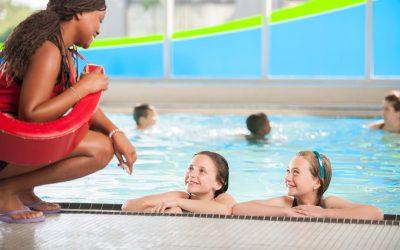 5 dicas de como evitar acidentes na piscina do condomínio