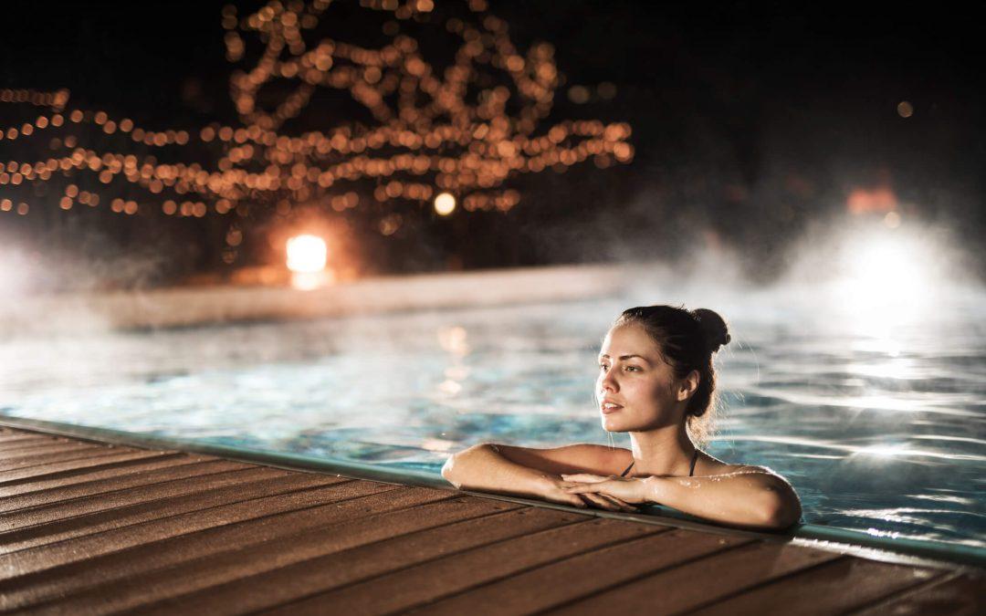 Por que investir em um aquecedor solar de piscina?