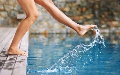 Confira aqui 4 dicas de acabamento para piscina!