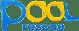 logo-pool-rescue