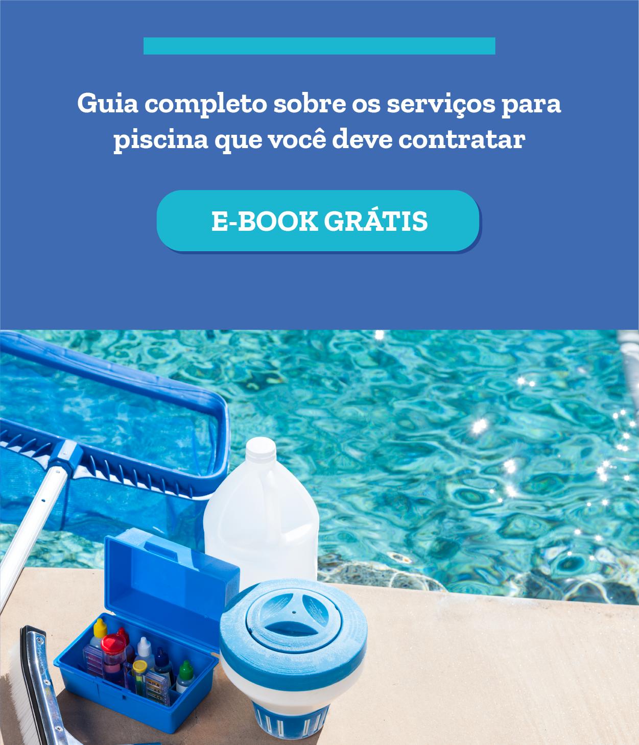 CTA_Guia-completo-sobre-os-servicos-para-piscina-que-voce-deve-contratar_03-2