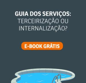 CTA_Guia-dos-serviços-terceirização-ou-internalização_01-300x288