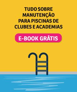 CTA_Pool-Rescue_Tudo-sobre-manutenção-para-piscinas-de-clubes-e-academias_sidebar-250x300