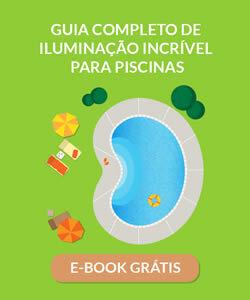 Guia-completo-de-iluminação-incrível-para-piscinas-e-book