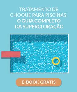 Tratamento-de-choque-para-piscinas-O-guia-completo-da-supercloração-grátis