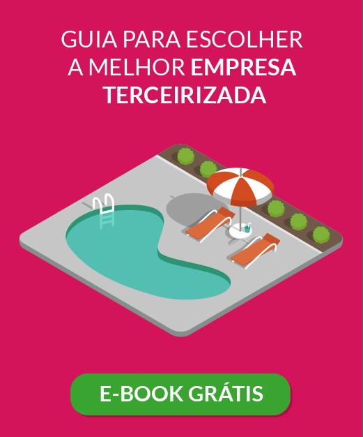 cta_pr_guia_para_escolher_a_melhor_empresa_terceirizada-01