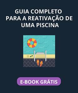 ebook-gratis-piscinas-rio-de-janeiro
