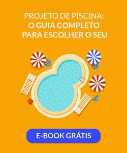 ebook-gratis-piscinas